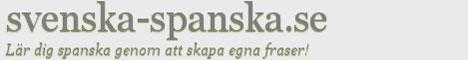svenska-spanska.se